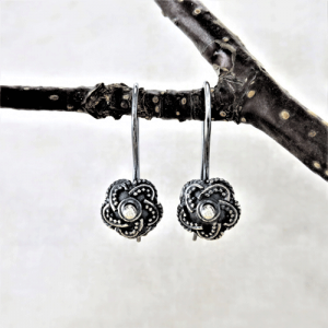 art deco earrings, silver earrings, sterling earrings, sleeper earrings, silver sleepers, tiny earrings, small earrings, small drop earrings, dangle earrings, everyday earrings, lightweight earrings, favorite earrings, artisan earrings, handmade earrings, handcrafted earrings, Zen earrings, minimalist earrings, modern earrings, Silver Echoes New Year's gift, Valentine's gift, Valentines gift, birthday gift, Mother's Day gift, Mothers Day gift, anniversary gift, wedding gift, Christmas gift, Hanukah gift, Kwanza gift, gift for her, gifts for her, gift for wife bridesmaid gift, bridesmaid earrings, flower girl earrings, flower girl gift, wedding earrings, wedding jewelry, bridal earrings, bridal jewelry, mother of the bride earrings