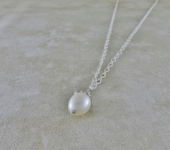 pearl necklace, pearl jewelry, silver necklace, sterling silver necklace, sterling necklace, gemstone necklace, gemstone jewelry, layering necklace, layering jewelry, June birthstone, birthstone necklace, Silver Echoes, minimalist necklace, minimalist jewelry, modern necklace, modern jewelry, simple necklace, simple jewelry, everyday necklace, everyday jewelry, dainty necklace, dainty jewelry, elegant necklace, Zen necklace, Zen jewelry, energy necklace, energy jewelry, Reiki necklace, Reiki jewelry, healing necklace, healing jewelry, chakra jewelry, chakra necklace, power jewelry, power necklace, handmade necklace, handmade jewelry, handcrafted necklace, handcrafted jewelry, artisan necklace, artisan jewelry, Valentines gift, birthday gift, anniversary gift, Christmas gift, gifts for her, Mother's day gift, wedding gift, wedding necklace, wedding jewelry, bridesmaid necklace, bridesmaid jewelry, bridal necklace, bridal jewelry, flower girl necklace, flower girl jewelry, mother of the bride necklace, mother of the bride jewelry
