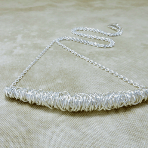 silver necklace, sterling silver necklace, sterling necklace, slider necklace, silver slider necklace, silver chain necklace, layering necklace, layering jewelry, modern necklace, statement necklace, Silver Echoes, minimalist necklace, minimalist jewelry, modern necklace, modern jewelry, simple necklace, simple jewelry, everyday necklace, everyday jewelry, spiritual necklace, spiritual jewelry, elegant necklace, Zen necklace, Zen jewelry, energy necklace, energy jewelry, Reiki necklace, Reiki jewelry, healing necklace, healing jewelry, chakra jewelry, chakra necklace, power jewelry, power necklace, handmade necklace, handmade jewelry, handcrafted necklace, handcrafted jewelry, artisan necklace, artisan jewelry, wedding necklace, wedding jewelry, bridesmaid necklace, bridesmaid jewelry, bridal necklace, bridal jewelry, New Year's gift, Valentines gift, birthday gift, Mother's Day gift, anniversary gift, Christmas gift, gifts for her, Kwanza gift, Hanukah gift, mother of the bride necklace, mother of the bride jewelry
